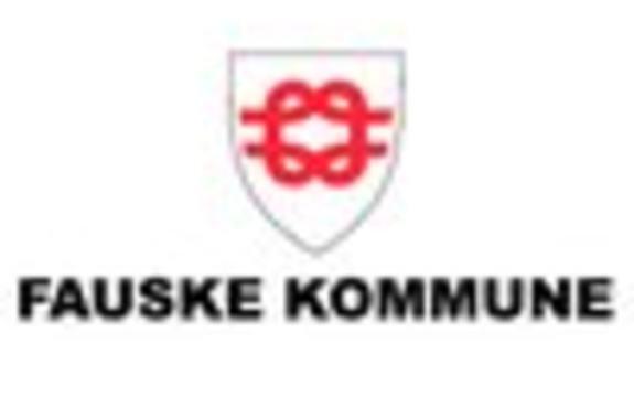 Fauske logo sentrert_100x100