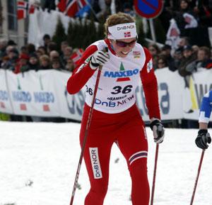 drammen-sprint-2010