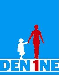 logo til prosjektet