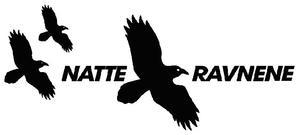 Natteravn logo