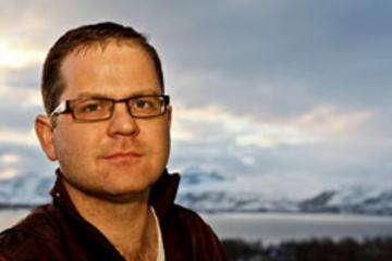 Jo-Endre Midtbu
