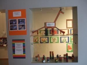 barnekunstutstilling  2010 bilde  004