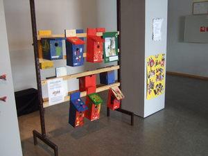 barnekunstutstilling  2010 bilde  005