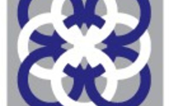 logo ny nordlandsmuset