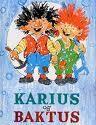 Karius+og+baktus