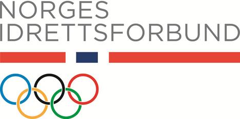 Norges Idrettsforbund.
