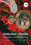 Russland i farger_100x146
