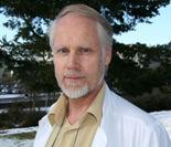 Professor Ingvard Wilhelmsen
