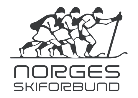 Norges Skiforbund.