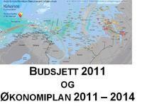 Forside budsjett 2011_200x150