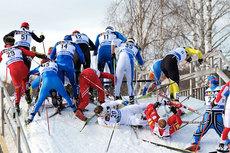 Illustrasjonsbilde. Foto: NordicFocus.