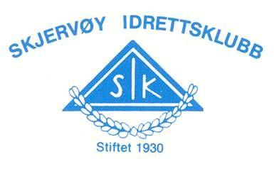 SIK-logo