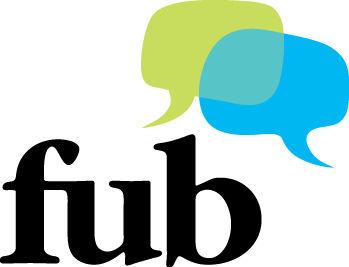 FUBs logo