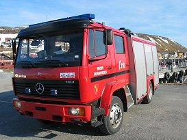 brannbilen