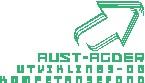 Aust Agder kompetanse- og utviklingsfond.jpg