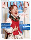 Bunad1-05_200x259