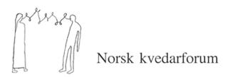 Norsk_log
