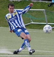 Håkon Waage