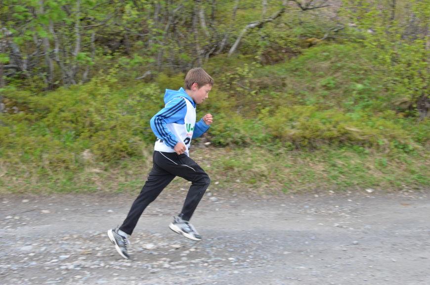 Kjetil Nielsen Skog