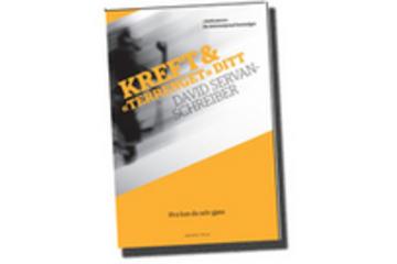 Boken_Kreft_terrenget-skygge-ingr-300_250x136