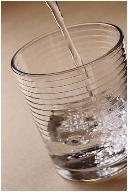 kokevarsel vann