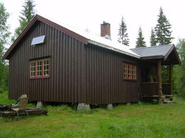 Østerslettstu sommer2011 (1)_400x300