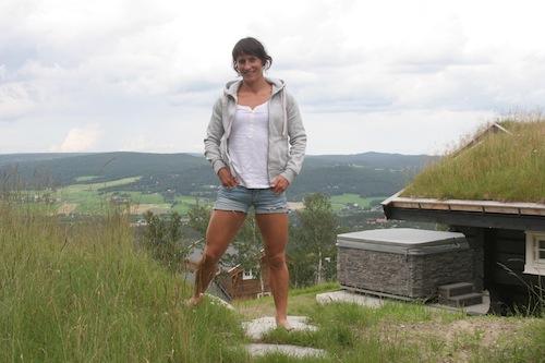 marit_bjorgen_hummelfjell_2011_ingeborgscheve