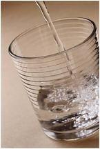 vann kokevarsel_145x216
