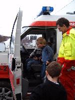 tur ti Kirkenes sykehus  120505  019