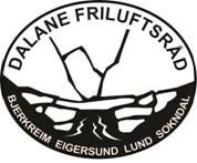 DalaneFriluftsråd