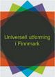 Universell utforming Finnmark
