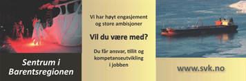 Rollup   invertert    i forbindelse med jobbmessa  2011 L