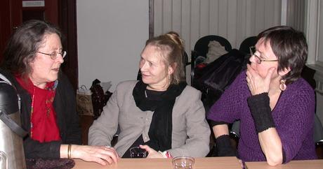 Mary,JarnfridogRuthAnne,KurantgårdenRørosmartnan,2009,fotoJSM