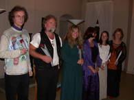Konsert rådsal2004