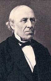Ludvik Lindeman
