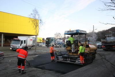 asfalttering nyskolen_400x267