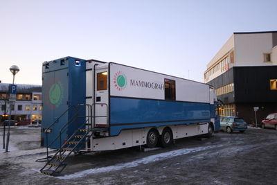 mammografibussen på torget_400x267