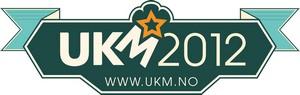 UKM 2012