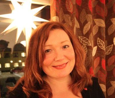 ad 2011 julehilsen