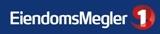 Eiendomsmegler1_logo.jpg