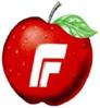 Fremskrittspartiet, logo