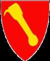 Måsøy logo_145x177[1]