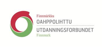 Finnmark utdanningsforbundet