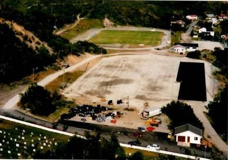 Krøllgresset august 96-3