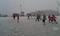 Vinterfotball.jpg