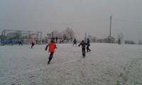 Vinterfotball1.jpg