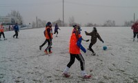 Vinterfotball2.jpg