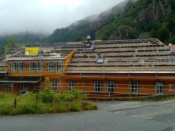 Stolfabrikken2 (Foto: Trond A Skjæveland)