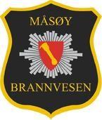 Logo Måsøy brannvesen_145x171