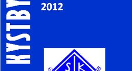 Kystbycupen2012